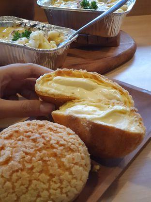Foto review Etoile Pastry oleh imanuel arnold 4