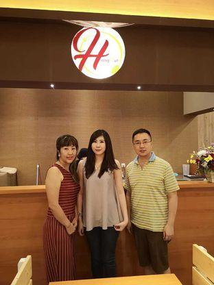 Foto 12 - Makanan di HangOut oleh Michelle Ng