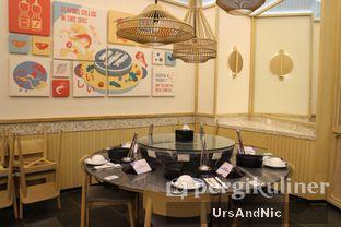 Foto review The Social Pot oleh UrsAndNic  6