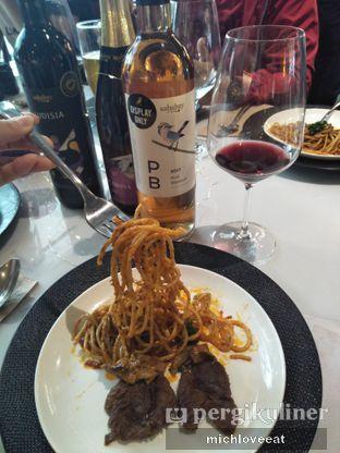 Foto 83 - Makanan di Porto Bistreau oleh Mich Love Eat