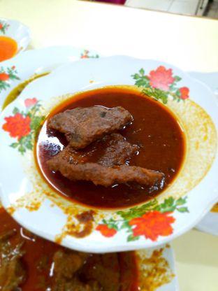 Foto review Masakan Padang Siang Malam Juanda oleh @bondtastebuds  3