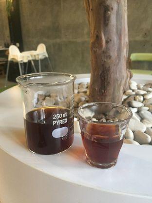 Foto review Arunika Coffee & Bar oleh nesyaadenisaa  2