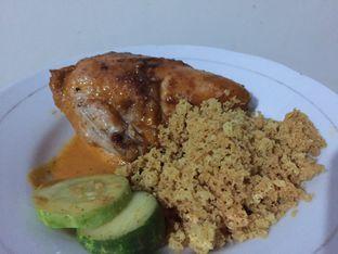 Foto 2 - Makanan di Ayam Pedos oleh Yohanacandra (@kulinerkapandiet)