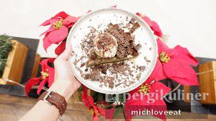 Foto 35 - Makanan di Nomz oleh Mich Love Eat