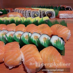 Foto 5 - Makanan di The Gallery - Hotel Ciputra oleh eldayani pratiwi