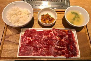 Foto 1 - Makanan di Yakiniku Like oleh Andrika Nadia