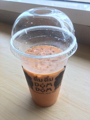 Foto 2 - Makanan di Dum Dum Thai Drinks oleh Prido ZH