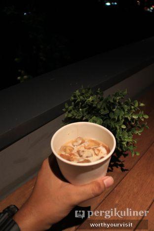 Foto 1 - Makanan di Arborea Cafe oleh Kintan & Revy @worthyourvisit
