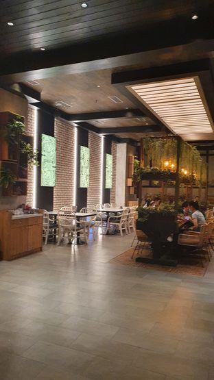 Foto review 7D Seven Days Kitchen & Bar oleh Yuli || IG: @franzeskayuli 5