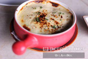Foto 5 - Makanan di Basic Instinct Culinary oleh UrsAndNic