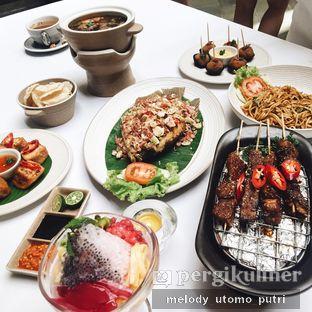 Foto 2 - Makanan di Madame Delima oleh Melody Utomo Putri