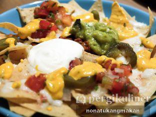 Foto review Gonzo's Tex Mex Grill oleh NonaTukang Makan 1