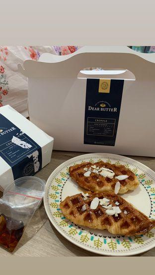 Foto - Makanan di Dear Butter oleh Fiona Suwenli