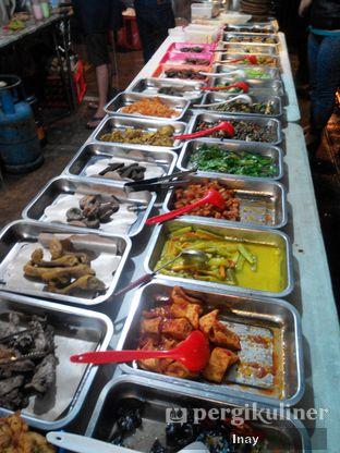 Foto 2 - Makanan di Warung Tutug oleh Inay