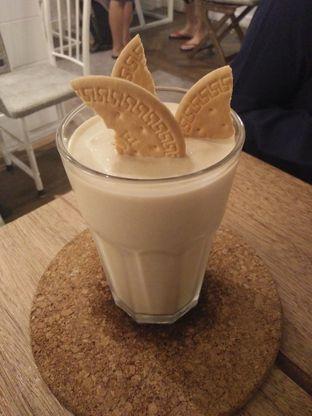 Foto 3 - Makanan di Sudoet Tjerita Coffee House oleh Nanda Ferlisa