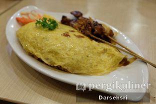 Foto 2 - Makanan di Sunny Side Up oleh Darsehsri Handayani