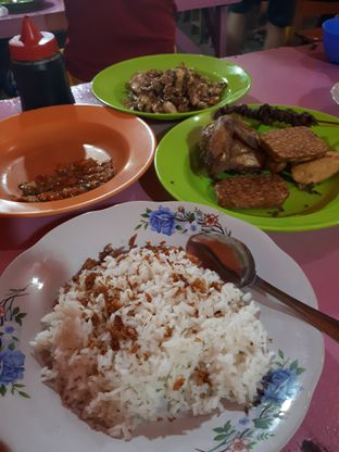 Foto - Makanan di Permata Mubarok 1 oleh Velia