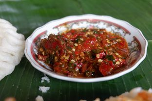 Foto 4 - Makanan di Kluwih oleh Dwi Muryanti