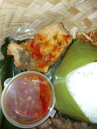 Foto 5 - Makanan di Harum Manis oleh Mouthgasm.jkt