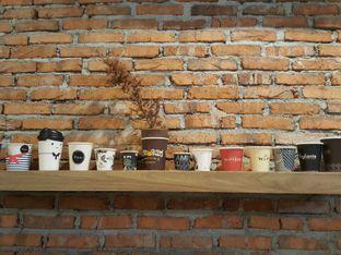 Foto 5 - Interior di Dua Coffee oleh Stallone Tjia (@Stallonation)