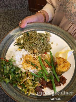 Foto 10 - Makanan di Roemah Kuliner oleh Muhammad Fadhlan (@jktfoodseeker)