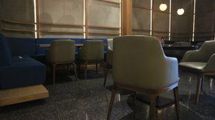 Foto 21 - Interior di Nara oleh Levina JV (IG : @levina_eat & @levinajv)