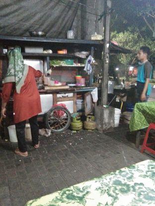 Foto review Depot Slamet oleh Adinda Firdaus Zakiah 1