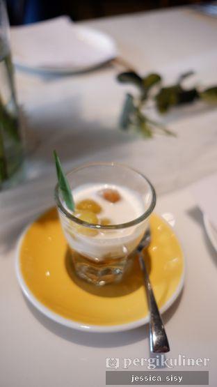 Foto 13 - Makanan di Porto Bistreau oleh Jessica Sisy