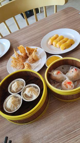 Foto 6 - Makanan di One Dimsum oleh Makan2 TV Food & Travel