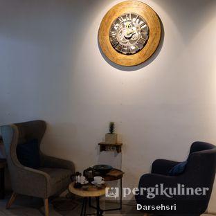 Foto 7 - Interior di Hygge Coffee oleh Darsehsri Handayani