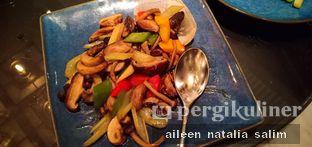 Foto 2 - Makanan di Larb Thai Cuisine oleh @NonikJajan