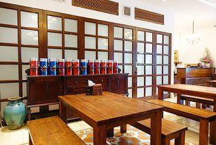 Foto 5 - Interior di Putera Lombok oleh inggie @makandll