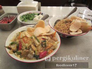 Foto 4 - Makanan di QQ Kopitiam oleh Sillyoldbear.id