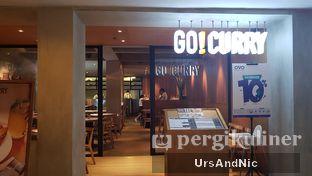 Foto 5 - Eksterior di Go! Curry oleh UrsAndNic