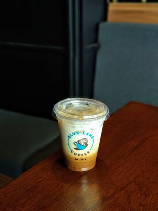Foto 3 - Makanan di Blue Lane Coffee oleh Ika Nurhayati