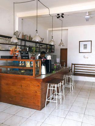Foto 25 - Interior di Koba Coffee & Eat oleh yudistira ishak abrar