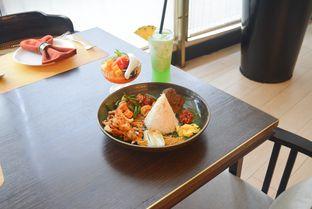 Foto 3 - Makanan di Seribu Rasa oleh Michelle Xu