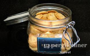 Foto review Exquise Patisserie oleh Velvel  3
