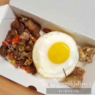 Foto - Makanan di Warbiku oleh JC Wen