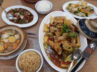 Foto 6 - Makanan di Sapo Oriental oleh Mouthgasm.jkt