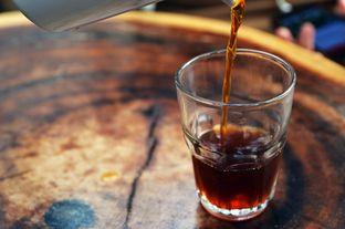 Foto 1 - Makanan(Arabica Coffee) di Armor Kopi oleh Syahrina Pahlevi @gravityaroundme