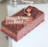 Foto di Dapur Cokelat