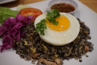 Foto 11 - Makanan di Thai Xtreme oleh yudistira ishak abrar