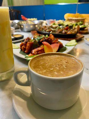 Foto 7 - Makanan di Udupi Delicious oleh Cheristine Wohangara