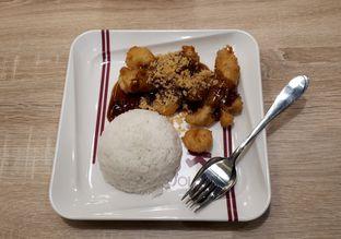 Foto 2 - Makanan di Solaria oleh Susy Tanuwidjaya