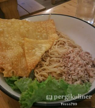 Foto 5 - Makanan di Resto Ngalam oleh Tissa Kemala