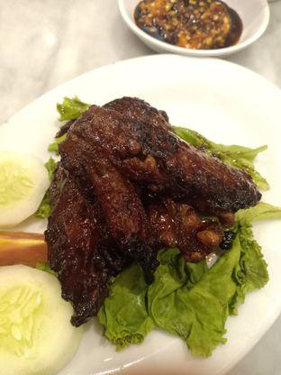 Foto 3 - Makanan di Warung Leko oleh Dwi Izaldi