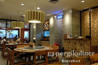 Foto 11 - Interior di Ta Wan oleh Darsehsri Handayani