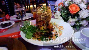 Foto 64 - Makanan di Bunga Rampai oleh Mich Love Eat