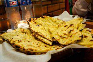 Foto review Zanas Bar & Grill oleh Wisnu Narendratama 3